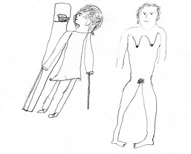 dessin-8-corrige