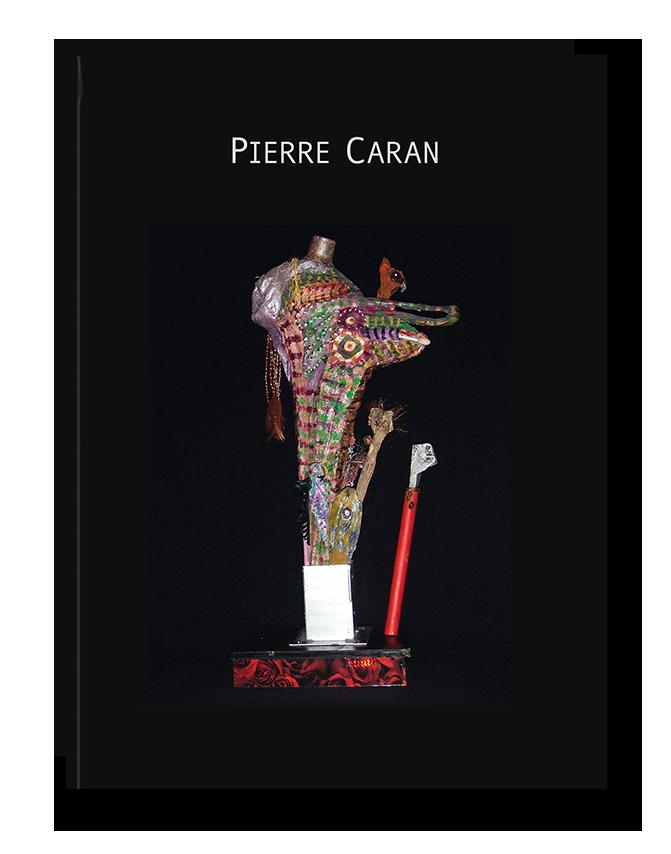 •-Exe-Couve-Pierre-Caran-16-11-15