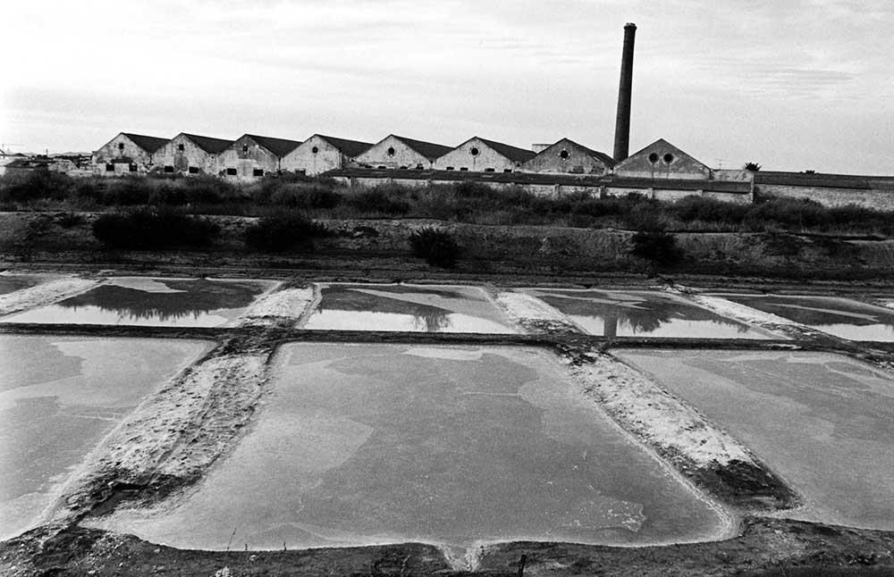 05-sous-usine