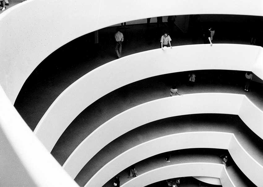 12-musee-Guggenheim
